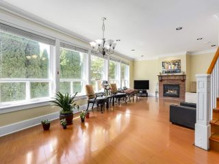 Photo 10: 7691 LANG Place in Richmond: Quilchena RI House for sale : MLS®# R2386145
