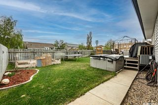Photo 38: 734 Murray Crescent in Warman: Residential for sale : MLS®# SK856528
