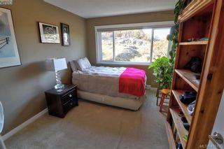 Photo 11: 508 1433 Faircliff Lane in VICTORIA: Vi Fairfield West Condo for sale (Victoria)  : MLS®# 825521