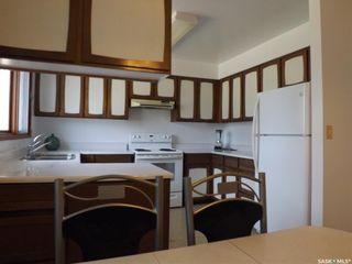 Photo 5: 501 George Street in Estevan: Scotsburn Residential for sale : MLS®# SK841853