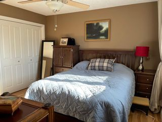 Photo 13: 119 WHITEVIEW Place NE in Calgary: Whitehorn Detached for sale : MLS®# A1097509