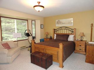 Photo 8: 3990 Bow Rd in : SE Mt Doug House for sale (Saanich East)  : MLS®# 852249