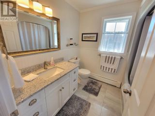 Photo 10: 38 Colonel Gray Drive in Charlottetown: House for sale : MLS®# 202124403
