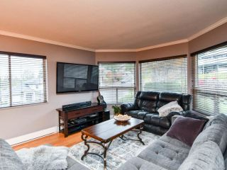 Photo 6: 220 STRATFORD DRIVE in CAMPBELL RIVER: CR Campbell River Central House for sale (Campbell River)  : MLS®# 805460