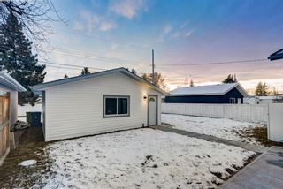 Photo 46: 523 Athlone Road SE in Calgary: Acadia Detached for sale : MLS®# A1056190