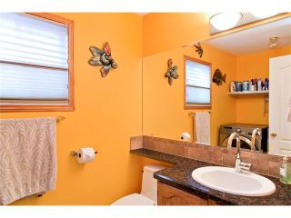 Photo 5: 121 COVENTRY Green NE in Calgary: Coventry Hills House for sale : MLS®# C4087661