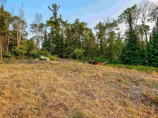 Photo 23: LOT 40 LILY PAD BAY in KENORA: Vacant Land for sale : MLS®# TB211834