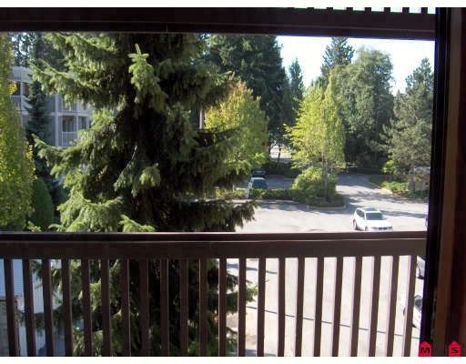 """Main Photo: 218 13507 96TH Avenue in Surrey: Whalley Condo for sale in """"PARKWOODS-BALSAM"""" (North Surrey)  : MLS®# F2919787"""