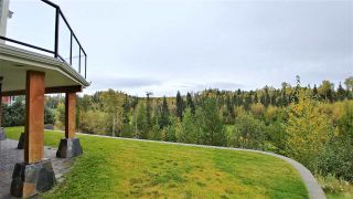 """Photo 3: 2402 MCTAVISH Road in Prince George: Aberdeen PG House for sale in """"ABERDEEN"""" (PG City North (Zone 73))  : MLS®# R2433869"""