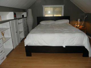 Photo 10: 794 Ashburn Street in WINNIPEG: West End / Wolseley Residential for sale (West Winnipeg)  : MLS®# 1221260