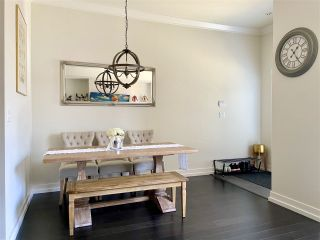 Photo 6: 2238 164A Street in Surrey: Grandview Surrey 1/2 Duplex for sale (South Surrey White Rock)  : MLS®# R2561189