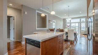 Photo 19: 6171 Arlin Pl in : Na North Nanaimo Row/Townhouse for sale (Nanaimo)  : MLS®# 883011