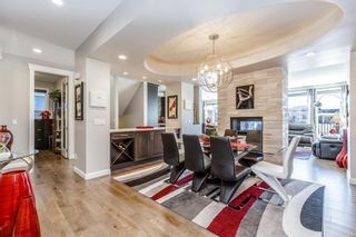 Photo 7: 85 Legacy Lane SE in Calgary: Legacy Detached for sale : MLS®# A1062349