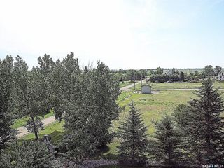 Photo 48: 118 1st Avenue West in Dunblane: Residential for sale : MLS®# SK846305