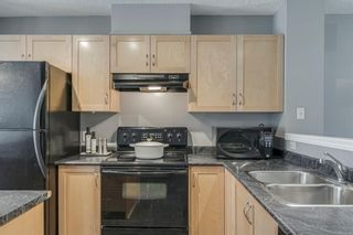 Photo 6: 56 Elgin Gardens SE in Calgary: McKenzie Towne Row/Townhouse for sale : MLS®# A1009834