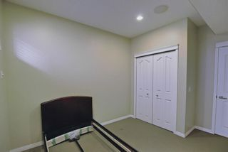 Photo 45: 117 Panamount Close NW in Calgary: Panorama Hills Detached for sale : MLS®# A1120633