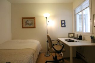 Photo 11: 103 1480 COMOX Street in Vancouver: West End VW Condo for sale (Vancouver West)  : MLS®# R2079978