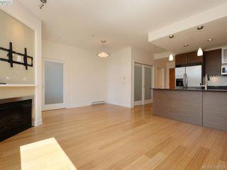 Photo 5: 203 3614 Richmond Rd in VICTORIA: SE Mt Tolmie Condo for sale (Saanich East)  : MLS®# 793460