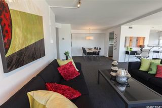 Photo 8: 1880 424 Spadina Crescent East in Saskatoon: Central Business District Residential for sale : MLS®# SK616595
