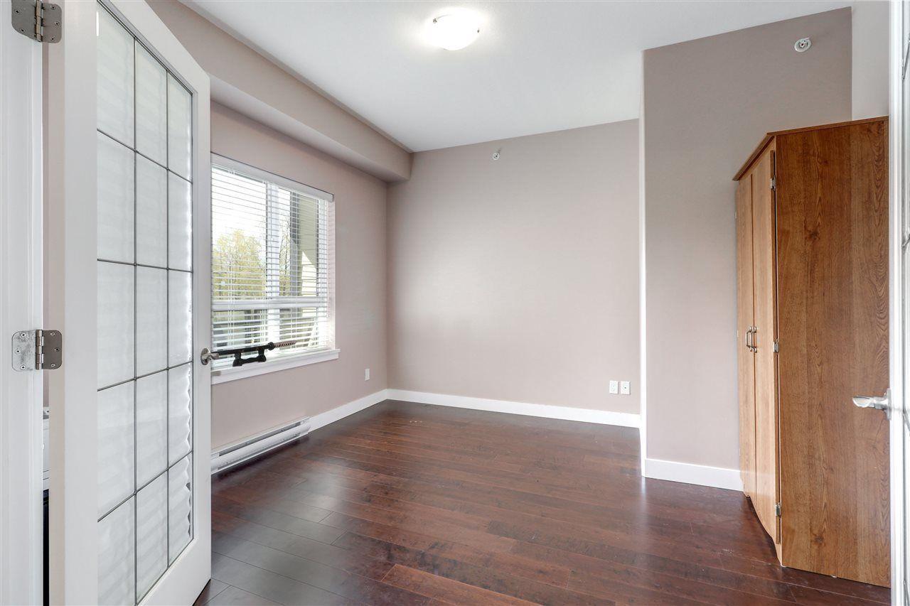 "Photo 12: Photos: 305 2664 KINGSWAY Avenue in Port Coquitlam: Central Pt Coquitlam Condo for sale in ""KINGSWAY GARDENS"" : MLS®# R2259972"