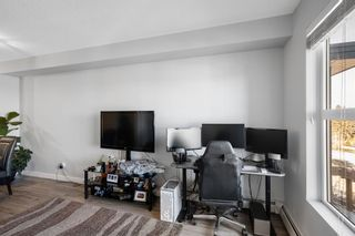 Photo 14: 1307 95 Burma Star Road SW in Calgary: Currie Barracks Apartment for sale : MLS®# A1114501