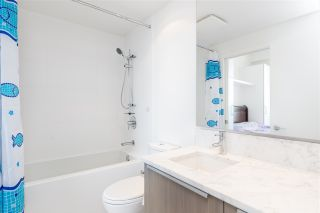 Photo 14: 5901 6461 TELFORD Avenue in Burnaby: Metrotown Condo for sale (Burnaby South)  : MLS®# R2366922