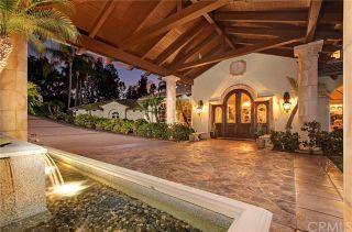 Photo 8: House for sale : 6 bedrooms : 17639 Loma Linda Drive in Rancho Santa Fe