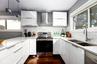 Photo 18: 7207 90 Avenue in Edmonton: Zone 18 House for sale : MLS®# E4262799