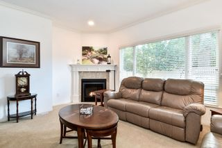 """Photo 11: 7 1881 144 Street in Surrey: Sunnyside Park Surrey Townhouse for sale in """"BRAMBLEY HEDGE"""" (South Surrey White Rock)  : MLS®# R2564966"""