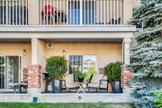 Photo 12: 106 1415 17 Street SE in Calgary: Inglewood Apartment for sale : MLS®# A1114790