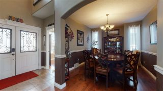 Photo 7: 6035 32 Avenue: Beaumont House for sale : MLS®# E4236035