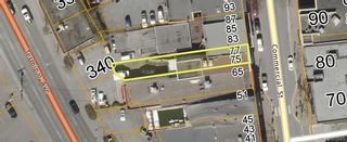 Photo 33: 75 & 77 Commercial St in : Na Old City Mixed Use for sale (Nanaimo)  : MLS®# 861645