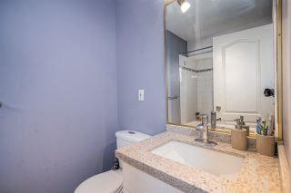 Photo 16: 3315 SISKIN Drive in Abbotsford: Abbotsford West House for sale : MLS®# R2540341