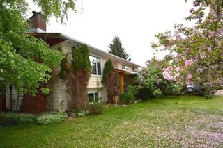 Photo 1: 1317 Babine Crescent | Wonderful family home in Smithers