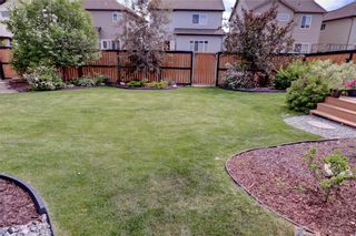 Photo 29: 51 COVECREEK Place NE in Calgary: Coventry Hills House for sale : MLS®# C4124271
