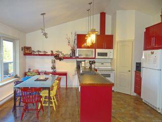 Photo 2: A 16990 Wickanninish Rd in : Sk Port Renfrew Half Duplex for sale (Sooke)  : MLS®# 861084