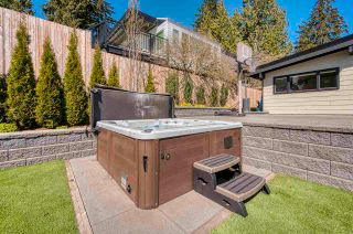 Photo 29: 2907 EDDYSTONE Crescent in North Vancouver: Windsor Park NV House for sale : MLS®# R2569297