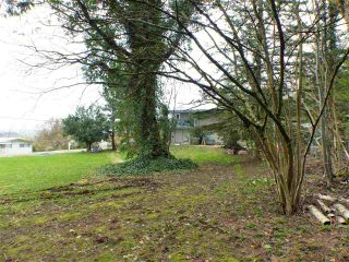 Photo 8: 46420 UPLANDS Road in Chilliwack: Promontory House for sale (Sardis)  : MLS®# R2564764