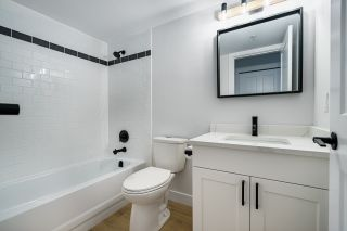 """Photo 15: 201 3638 RAE Avenue in Vancouver: Collingwood VE Condo for sale in """"RAINTREE GARDENS"""" (Vancouver East)  : MLS®# R2537788"""