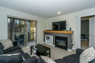 Photo 10: 205 6500 194 Street in Surrey: Clayton Condo for sale (Cloverdale)  : MLS®# R2228417