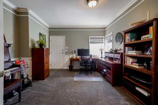 Photo 13: 9147 207 Street in Langley: Walnut Grove House for sale : MLS®# R2565776