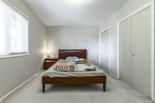 Photo 15: 856 W 47TH Avenue in Vancouver: Oakridge VW House for sale (Vancouver West)  : MLS®# R2370807