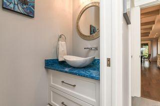 Photo 42: 846, 844 Foskett Rd in : CV Comox Peninsula House for sale (Comox Valley)  : MLS®# 878791