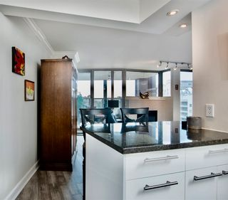 "Photo 18: 602 1000 BEACH Avenue in Vancouver: Yaletown Condo for sale in ""1000 BEACH"" (Vancouver West)  : MLS®# R2572426"