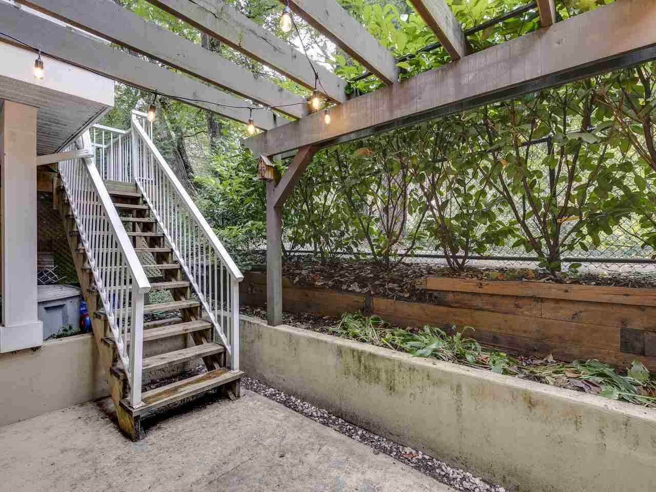 "Photo 25: Photos: 39 9036 208 Street in Langley: Walnut Grove Townhouse for sale in ""Hunter's Glen"" : MLS®# R2513931"