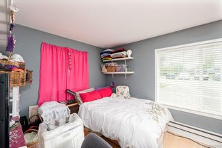 Photo 50: 2344 Ocean Ave in : Si Sidney South-East House for sale (Sidney)  : MLS®# 875742