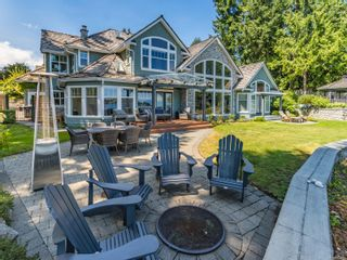 Photo 6: 1612 Brunt Rd in : PQ Nanoose House for sale (Parksville/Qualicum)  : MLS®# 883087