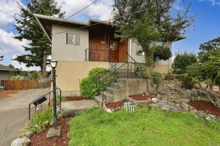Photo 25: 2536 ASQUITH St in : Vi Oaklands House for sale (Victoria)  : MLS®# 883783