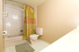 Photo 18: 206 9202 Horne Street in Lougheed Estates: Home for sale : MLS®# V802193