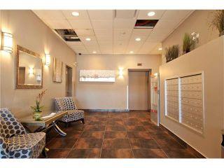 Photo 15: 405 1899 45 Street NW in Calgary: Montgomery Condo for sale : MLS®# C4071658